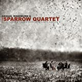 : Abigail Washburn & The Sparrow Quartet (Digipak)