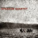 Abigail Washburn & The Sparrow Quartet (Digipak)