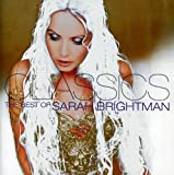Classics - The Best of Sarah Brightman