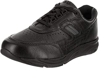 product image for SAS Women's Tour lace up Active Comfort Shoe
