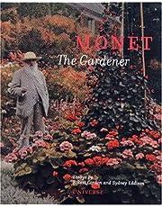 Monet the Gardener