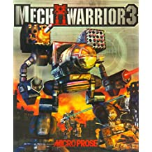 MechWarrior 3 - PC