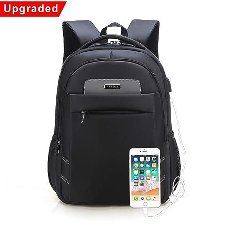 Amazon.com   Premium  Laptop Backpack 09d14d07ea996