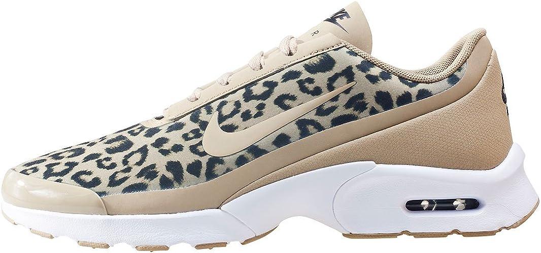 Nike Air Max Jewell Print Womens
