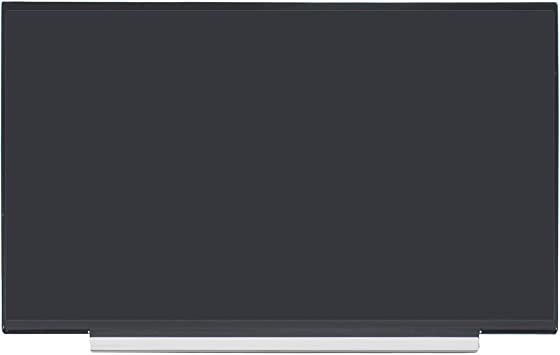 FTDLCD® 14 FHD LCD Pantanlla Panel de Visualización Reparación de Computadora Pantalla para N140HCE-EN2 Rev.C1 1920x1080 30PIN: Amazon.es: Electrónica