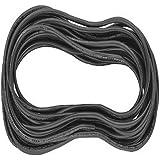 Orbit 57094 5Strd 50' Sprinkler Wire, 50 Feet