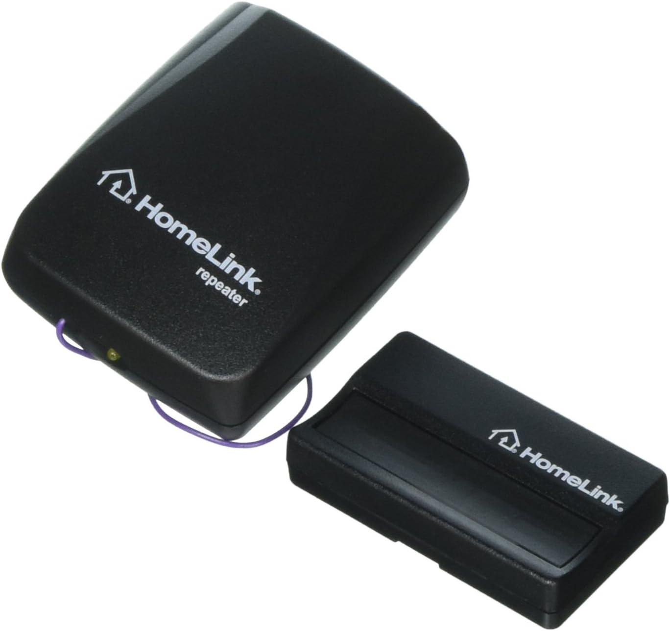 Liftmaster 855lm Chamberlain OEM Homelink Compatibility Bridge
