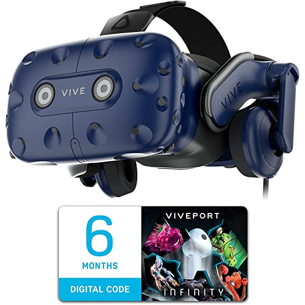 TPCast Wireless Adapter for HTC VIVE: Amazon com au: Video Games