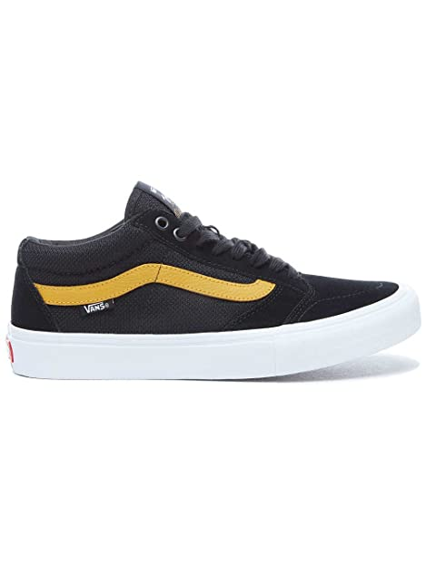 Die beliebtesten VANS TNT SG Pro Skateboard Schuhe Classics