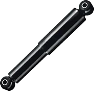 Pack of 1 KYB 343310 Rear Gas Shock Absorber