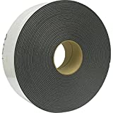 Universal Air Conditioner FV 0001 Foam Tape