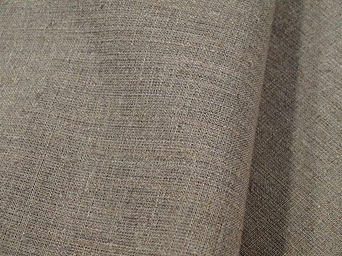BLESS LINEN Artist's Professional 100% Linen Canvas, 86