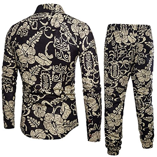 Camouflage Survêtement Speed Set Imprimer 2 Running Chemiser Pièces Blouse Hommes Drying Costume Sportswear Training Fitness itisme Noir Collants Homme Coat fCnxfgqr