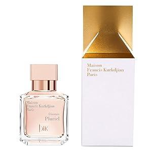 Maison Francis Kurkdjian Feminin Pluriel Eau De Parfum Spray 70ml/2.4oz
