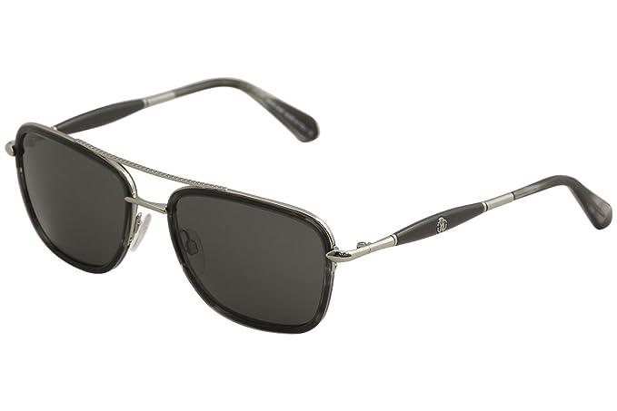 Gafas de sol Roberto Cavalli RC1023 C57 20A (grey/other ...