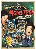 Abbott Costellos - Best Reviews Guide