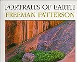 Portraits of Earth, Freeman Patterson, 155209118X