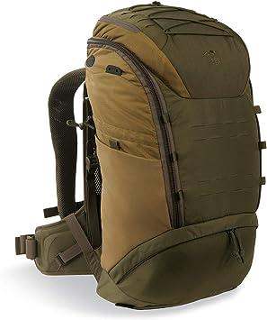 Tasmanian Tiger Tt Tac Modular Pack 30 Vent Backpack