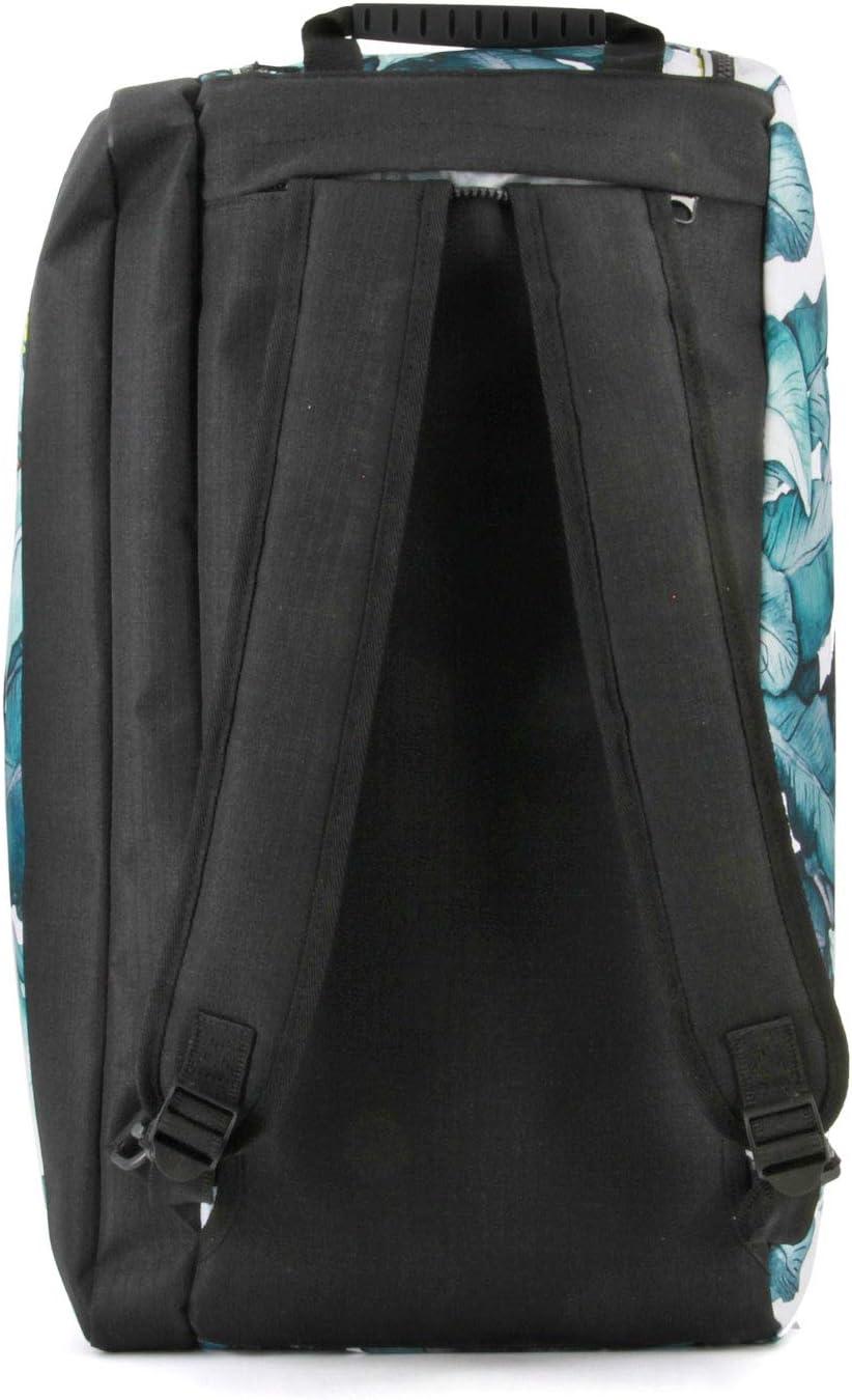 57 cm PRODG Varadero-Nomad Sports Bag Sport Duffel Green 13.5 L