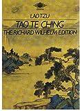 Tao Te Ching, Lao zi, 1850630119