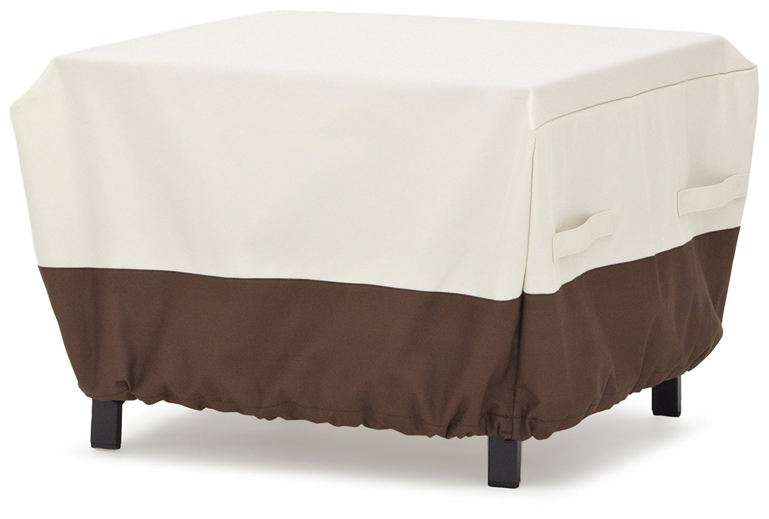 AmazonBasics Ottoman Patio Cover