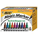Bic Whiteboard Markers - Best Reviews Guide