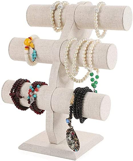 Armband-Display Armbandhalter Armbandständer Schmuck-Display Armreif Halter