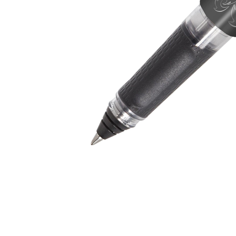 Rotulador de tinta Online Schreibger/äte 12029//3D