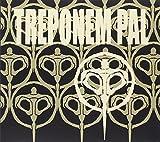 Treponem Pal by Treponem Pal (2008-10-28)