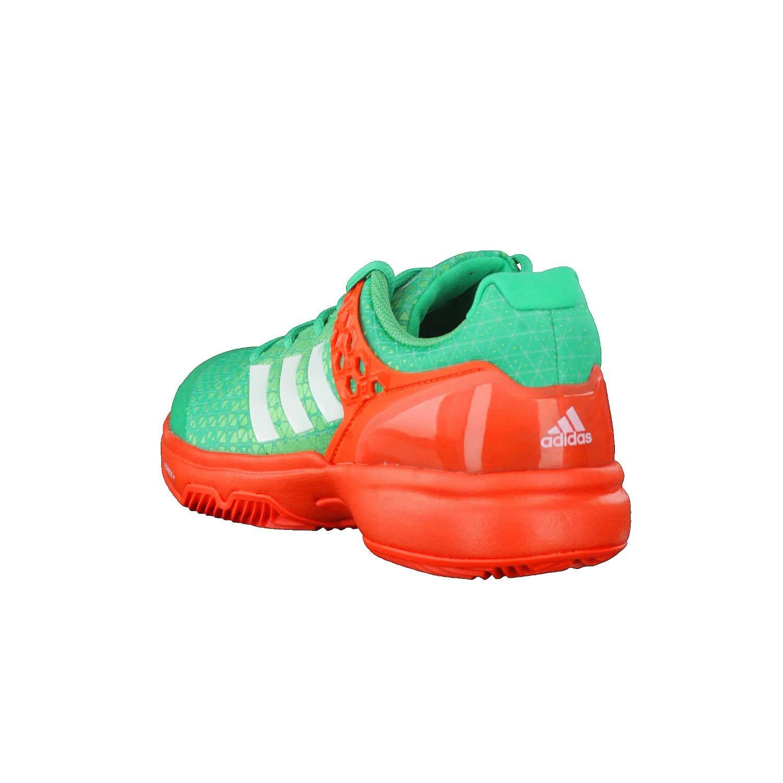 cfeab8337 adidas Adizero Ubersonic 2 BB4812-  Amazon.co.uk  Shoes   Bags