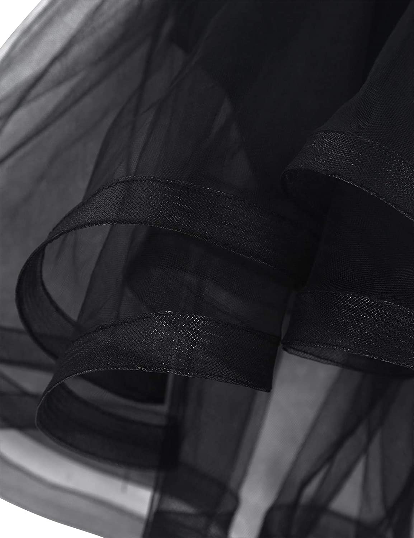 Alvivi Enfant Fille Paillette Justaucorps de Patinage Danse Classique Tutu Robe Ballet Danse Robe Body Gymnastique Combinaison L/éotard Spectacle 5-14 Ans