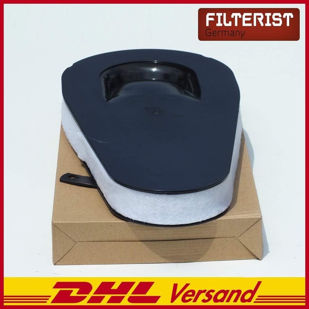 FILTERKIT INSPEKTIONSPAKET von Filteristen /& SCT Germany