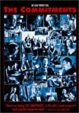 The Commitments poster thumbnail