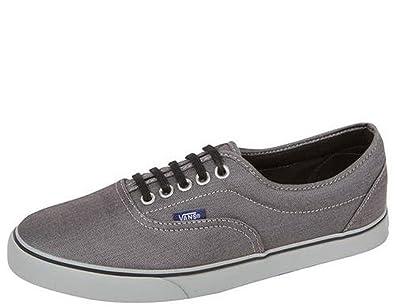 Unisex LPE Mherringbone Sneakers lmstnblupt M13 W14.5