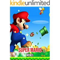 Funny Super Mario Memes: Crazy and Cool Memes