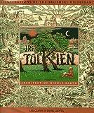 J. R. R. Tolkien, Daniel Grotta, 1561386367