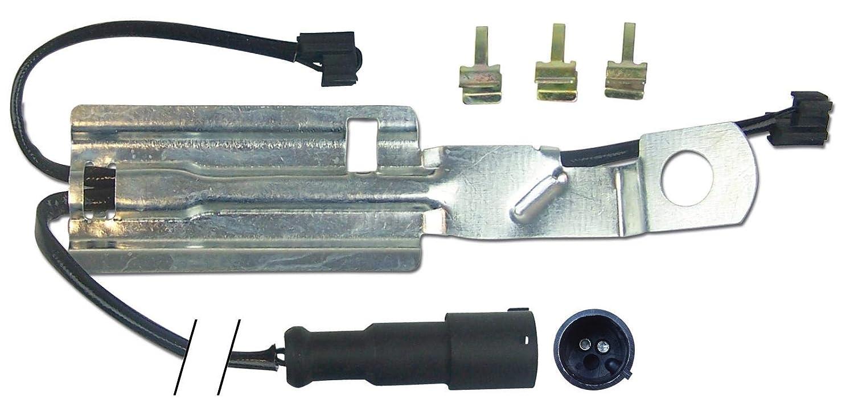 JURATEK Brake Wear Indicator JCW150