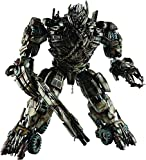 "Transformers Megatron 18.5"" Collectible Figure"