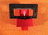 Ideal Industries 44-823 Plastic Large Breaker Lockout
