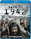 Back to 1942 on