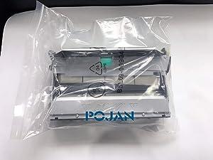 New CN459-60375 CN598-67004 Doplex Module for Laserjet X451 X551 X476 X576 X452 X552 X477 X577 X555 X585 970 971 (X452 Series Duplex Module)
