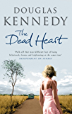 The Dead Heart (English Edition)