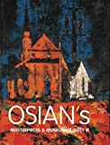 Osian's Masterpieces and Museum-Quality Series, Neville Tuli, 1890206709