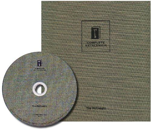 Complete Metalsmith, ProPlus Edition