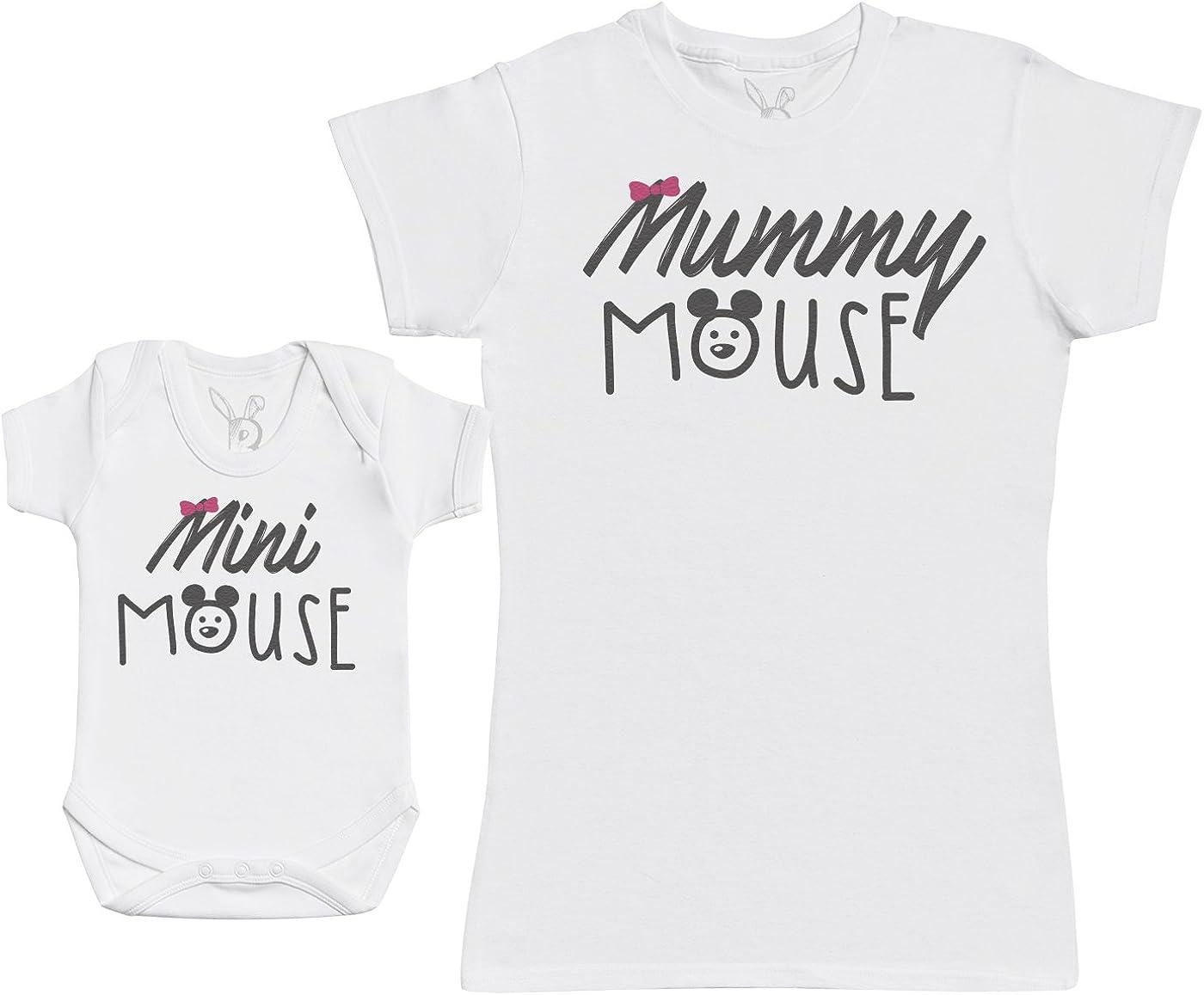 xinjinmaoyi Long Sleeve /& Trousers Designer Baby Onesies Romper 0-3 Months for Newborn Infant Onesie