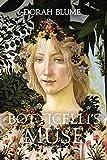 Free eBook - Botticelli s Muse
