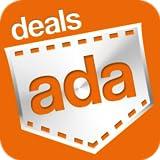 AllDealsAsia offers