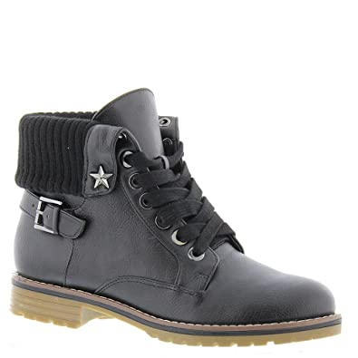 31a89aae Amazon.com | Tommy Hilfiger Oranda Women's Boots | Shoes