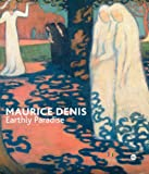 Maurice Denis, Earthly Paradise, 1870-1943, Maurice Denis and Maryline Assante di Panzillo, 2891923103