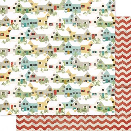 jbr1163 Janlynn Eeyore & Bees Cntd X-Stitch Kit (Cntd Cross Stitch Kit)